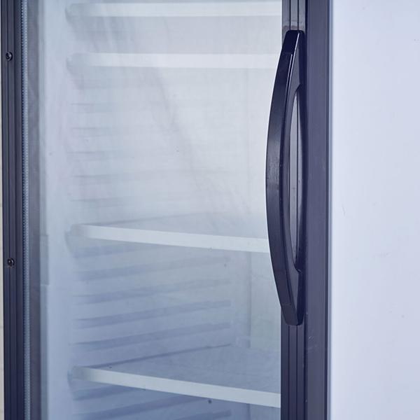 tall fridge hire close