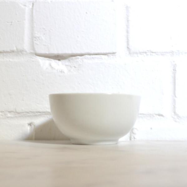 tokyo bowl hire london