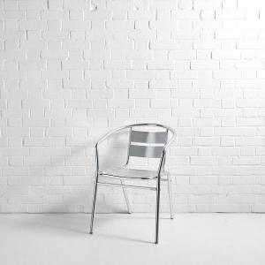 Cafe Chair Hire Hire London
