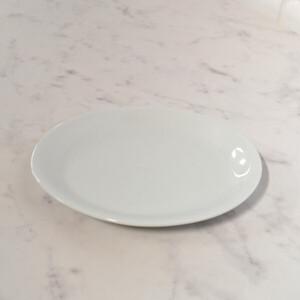 Cambridge Plate 8.5