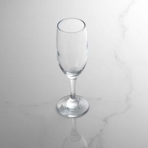 Champagne Flute Hire Hire London