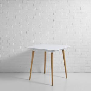Eames Table Hire