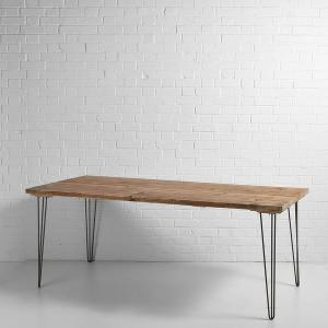 Hoxton Table Hire
