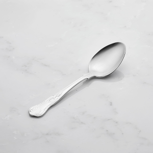 Kings Dessert Spoon