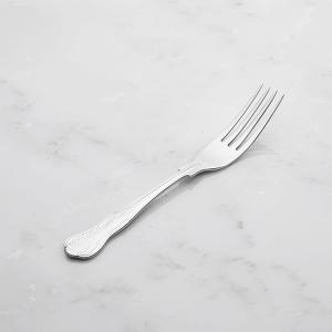 Kings Starter / Dessert Fork
