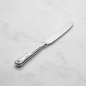 Kings Starter / Dessert Knife
