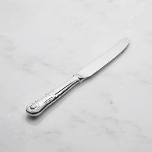 Kings Starter / Dessert Knife