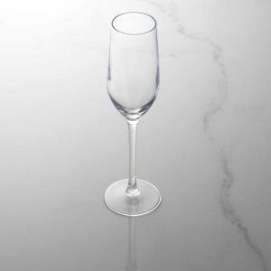 Mineral Champagne Flute Hire London