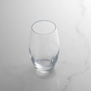 Mineral Hi-ball Glass