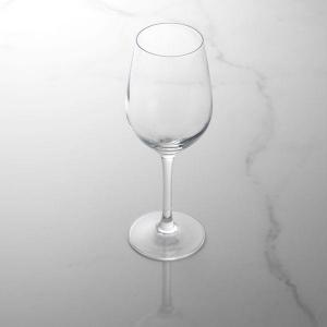 Mineral White Wine Glass