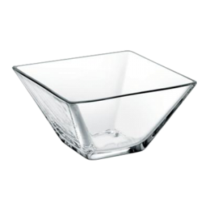 Modi Bowl Medium