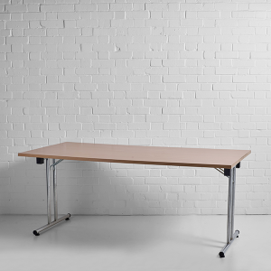 6ft Modular Table Hire