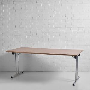 Modular Table (6ft)