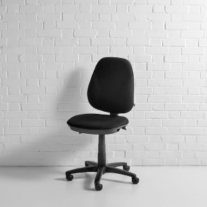 Operator Chair Hire