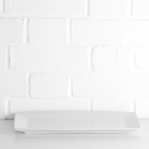 Rectangular Serving Platter