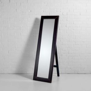 Standing Mirror Hire