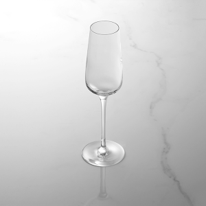 Sublym Champagne Flute