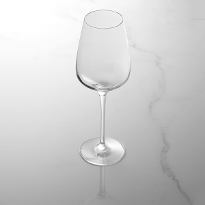 Sublym Red Wine Glass