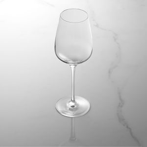 Sublym White Wine Glass