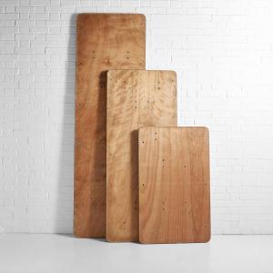Trestle Table (4ft)