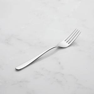 Zephyr Dessert / Starter Fork