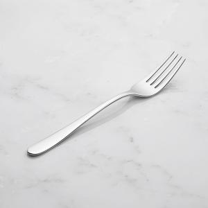 Zephyr Table Fork